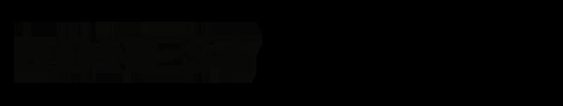 Logo Honest Strategy